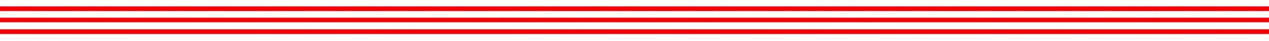 hasak-stripe